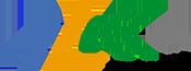 九州工学教育協会